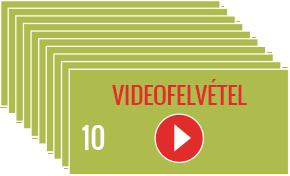 video1_10
