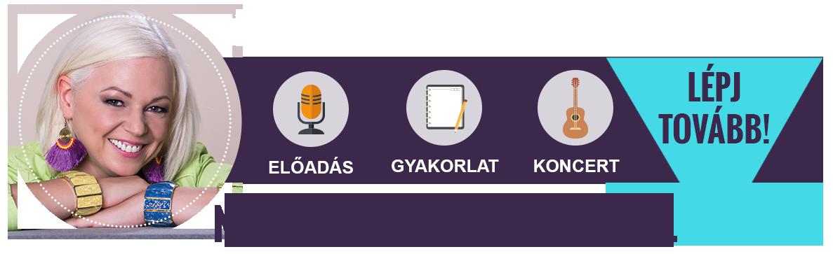 nagykanizsa_web_main