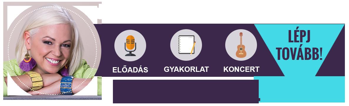 sopron_web_main