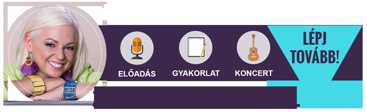 zalaegerszeg_web_main
