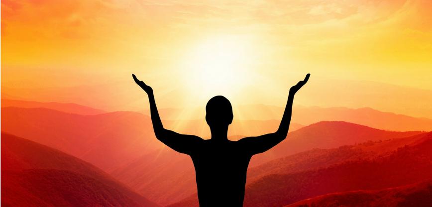 Önbizalom fejlesztés 7 lépésben
