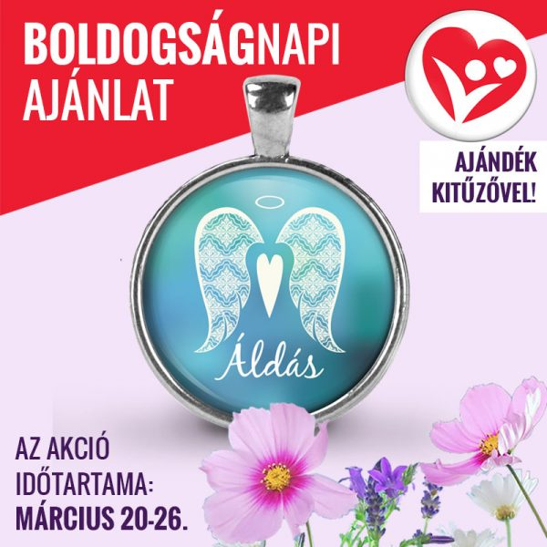 marcius20_medal_aldas
