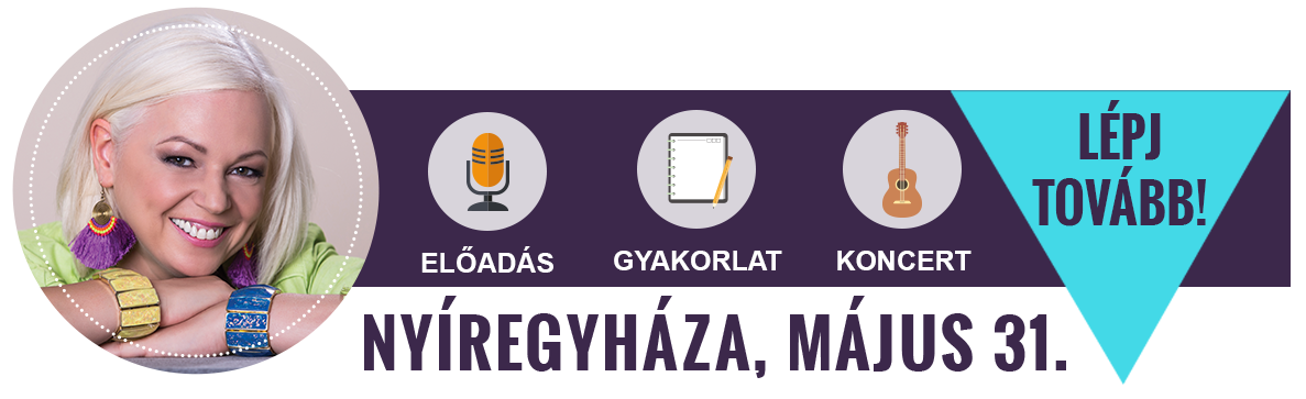 nyiregyhaza_web_main