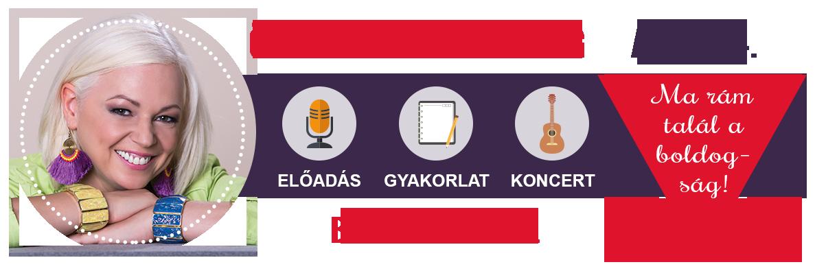 onatadasboldogsag_header_v1_nobg