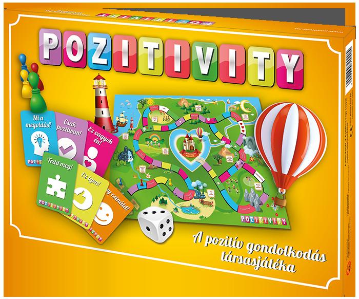 pozitivity-visual-700