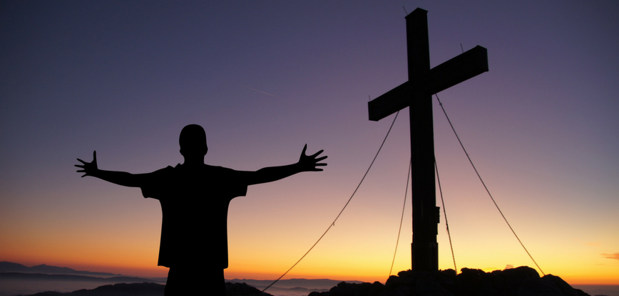 Mit jelent a feltámadás az önismeret tükrében?