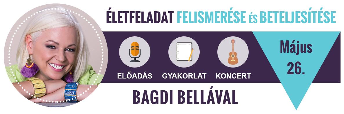 eletfeladat_header_v6_nobg