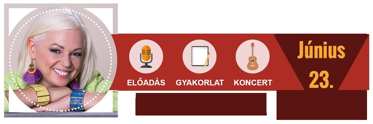 boseg_header_v1_nobg