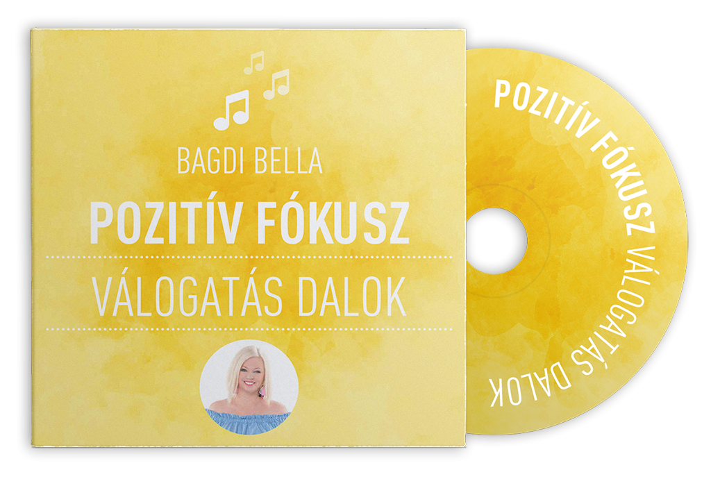 pozitivfokuszcd_web