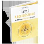 iranytu_konyv_3d_webshop