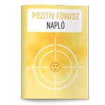 pozitivfokusznaplo_3d_v2_webshop