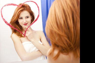 Hogyan kezdd el szeretni magad, és hogyan bánj jól önmagaddal?