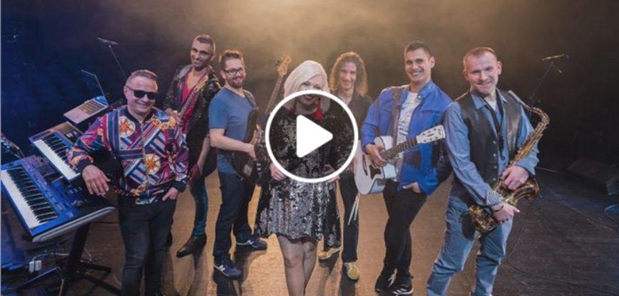Bagdi Bella zenekar – nagy bejelentés!