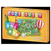 pozitivity_webshop
