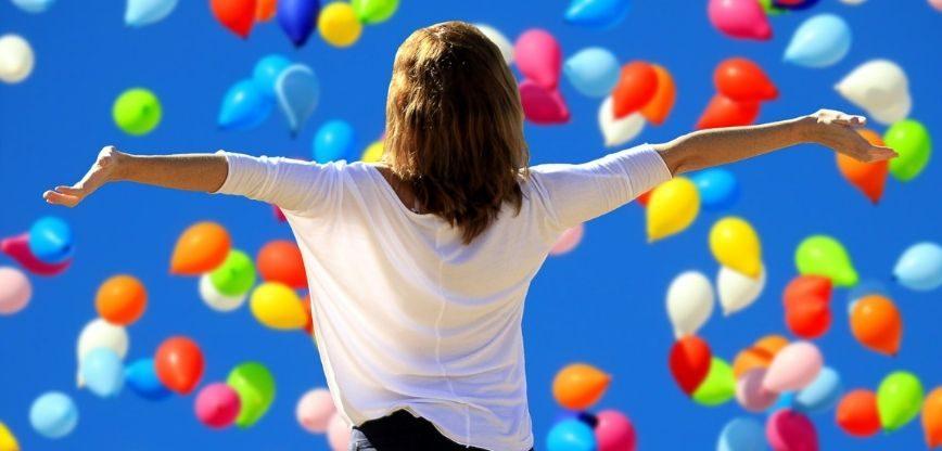 7 tipp arra, hogy hogyan bánj jól a testeddel a mindennapokban