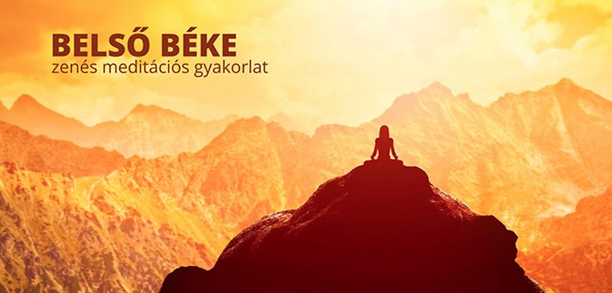 lead_belso_beke_meditacio