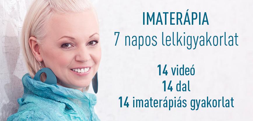 bagdibella_imaterapia_blog_7napos_lelkigyakorlat_lead