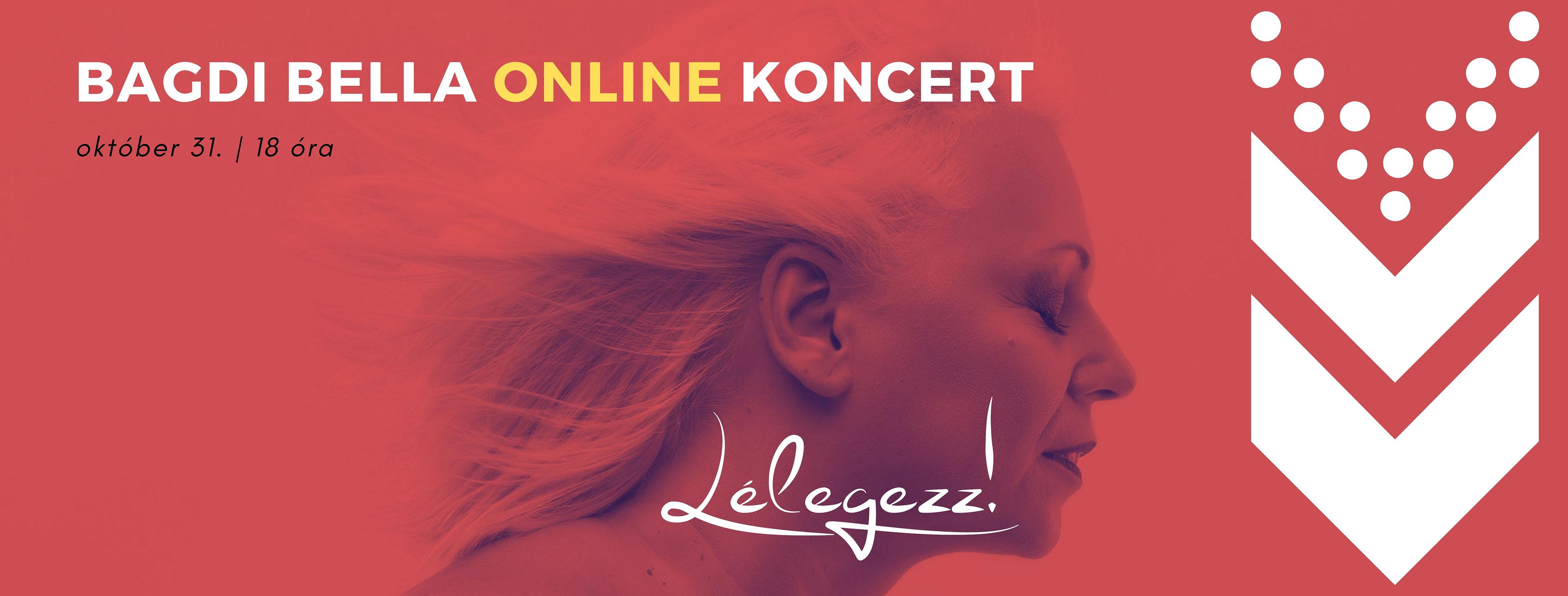 bb_koncert_okt31_web_koncertoldal