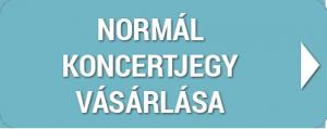 button_normal