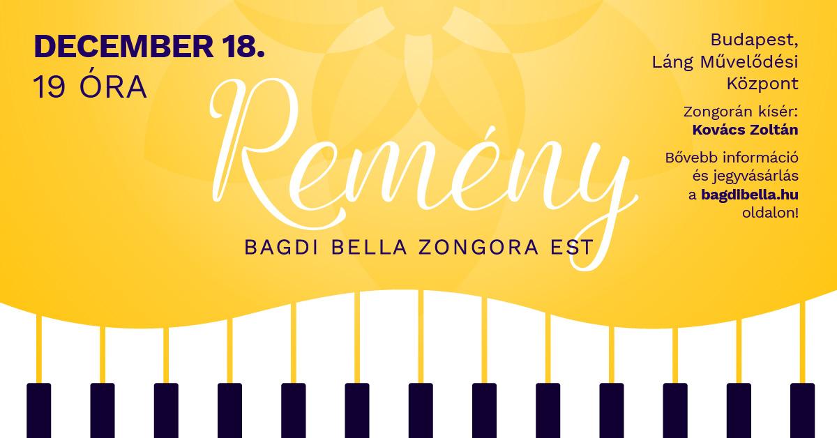 job-008-bagdi-bella-koncert-plakattervezes-facebook-event-cover-1200x628px-2021-10-06-fb-01