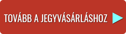 buttons_jegyvasarlas